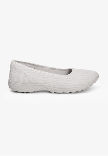 Órgano digestivo Beber agua Plisado  Shop SKECHERS SKECHERS Women Active Women's Casual Shoes for 837.00 THB  Online | SUPERSPORTS