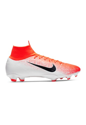 new photos on wholesale hot new products NIKE Mercurial Superfly 6 Pro FG Men's Football Shoes