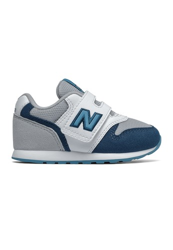 NEW BALANCE 996 Kids Casual Shoes