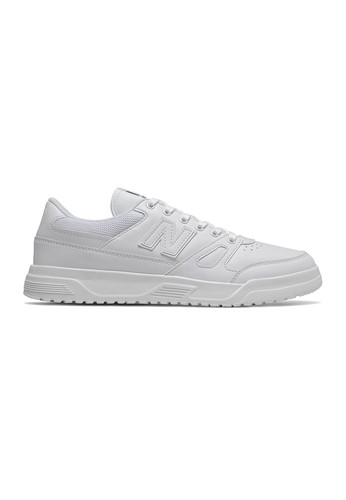 escándalo Pinchazo Medio  Shop NEW BALANCE NEW BALANCE CT20 Men's Casual Shoes for 996.00 THB Online  | SUPERSPORTS