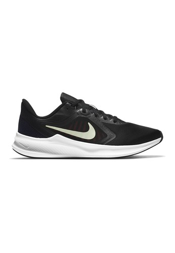 Ecología Notorio Compatible con  Shop NIKE NIKE Downshifter 10 Women's Running Shoes for 2,100.00 THB Online  | SUPERSPORTS