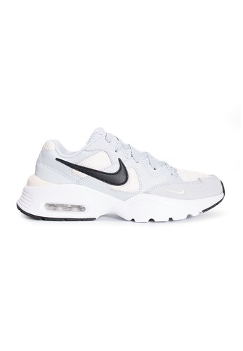 espacio Interpersonal simbólico  Shop NIKE NIKE Air Max Fusion Women's Casual Shoes for 1,620.00 THB Online  | SUPERSPORTS
